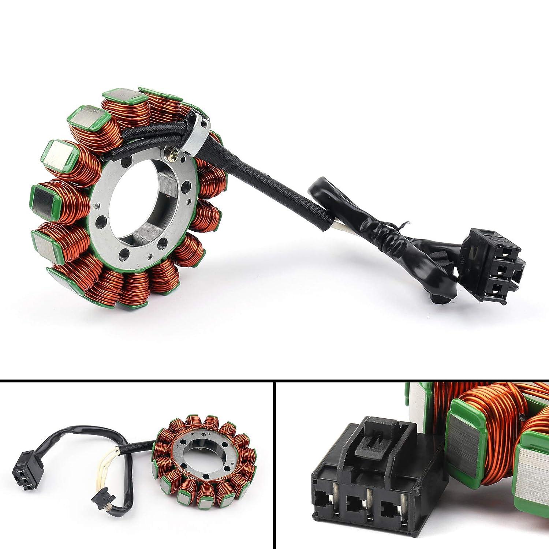 Areyourshop Bobine de stator pour RSV4 R 1000 11-15 Tuono 1100 RR//Factory 16-17