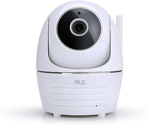 ALC SightHD AWF23 Pan Tilt Security WiFi Camera