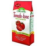 Espoma Co. TO18 Tomato Tone, 18-Pound
