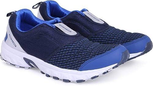 Borse Uomo BlackredAmazon StarSneaker itScarpe Gold E l1FTc3KJ