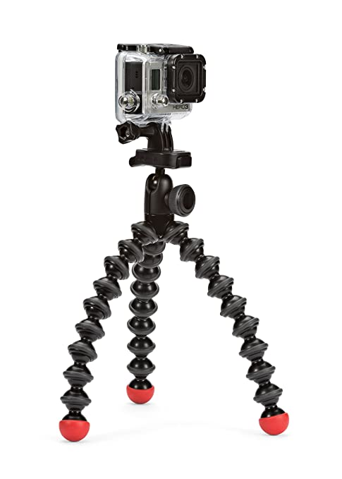 Tripod sex cams