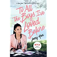 To All the Boys I've Loved Before (1)