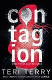 Contagion: Book 1 (Dark Matter)