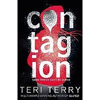 Contagion: Book 1 (Dark Matter, Band 1)