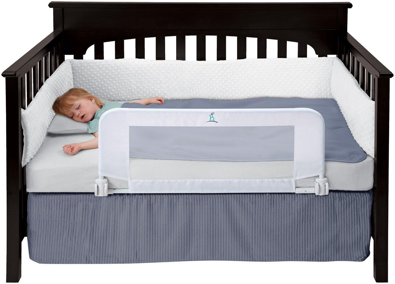 Amazon Com Dreamtown Kids Toddler Pillow With Pillowcase