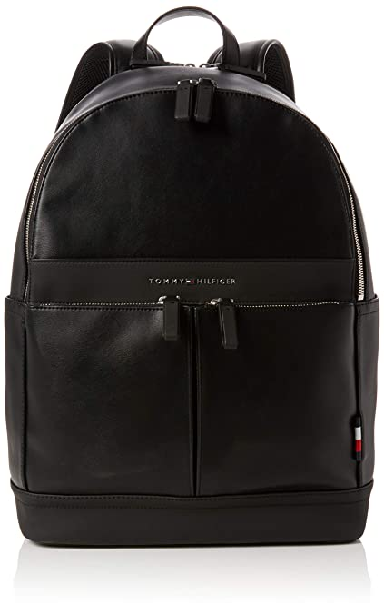62a44691df Tommy Hilfiger Th City Backpack