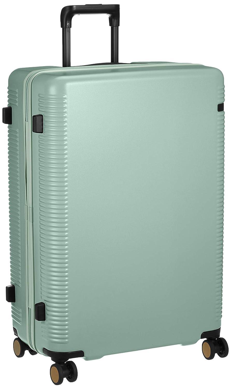 ウォッシュボードZ スーツケース 91リットル(ace. TOKYO LABEL)
