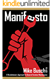 Manifesto: A Revolutionary Approach to General Aviation Maintenance