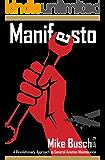 Manifesto: A Revolutionary Approach to General Aviation Maintenance