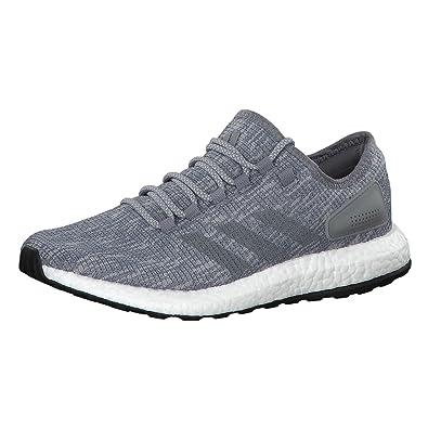 30d13d87b wholesale adidas pureboost all terrain black grey mens running shoes s80787  1ad6d 492e4  promo code for adidas mens pureboost grey white 907db e1be1