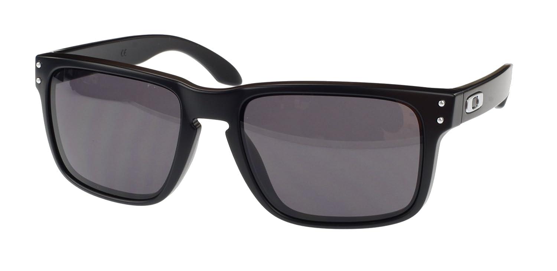 96a255b787f Oakley Holbrook Sunglasses