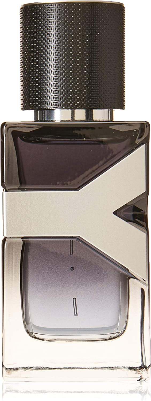 Yves Saint Laurent, Agua de perfume para hombres - 60 ml.
