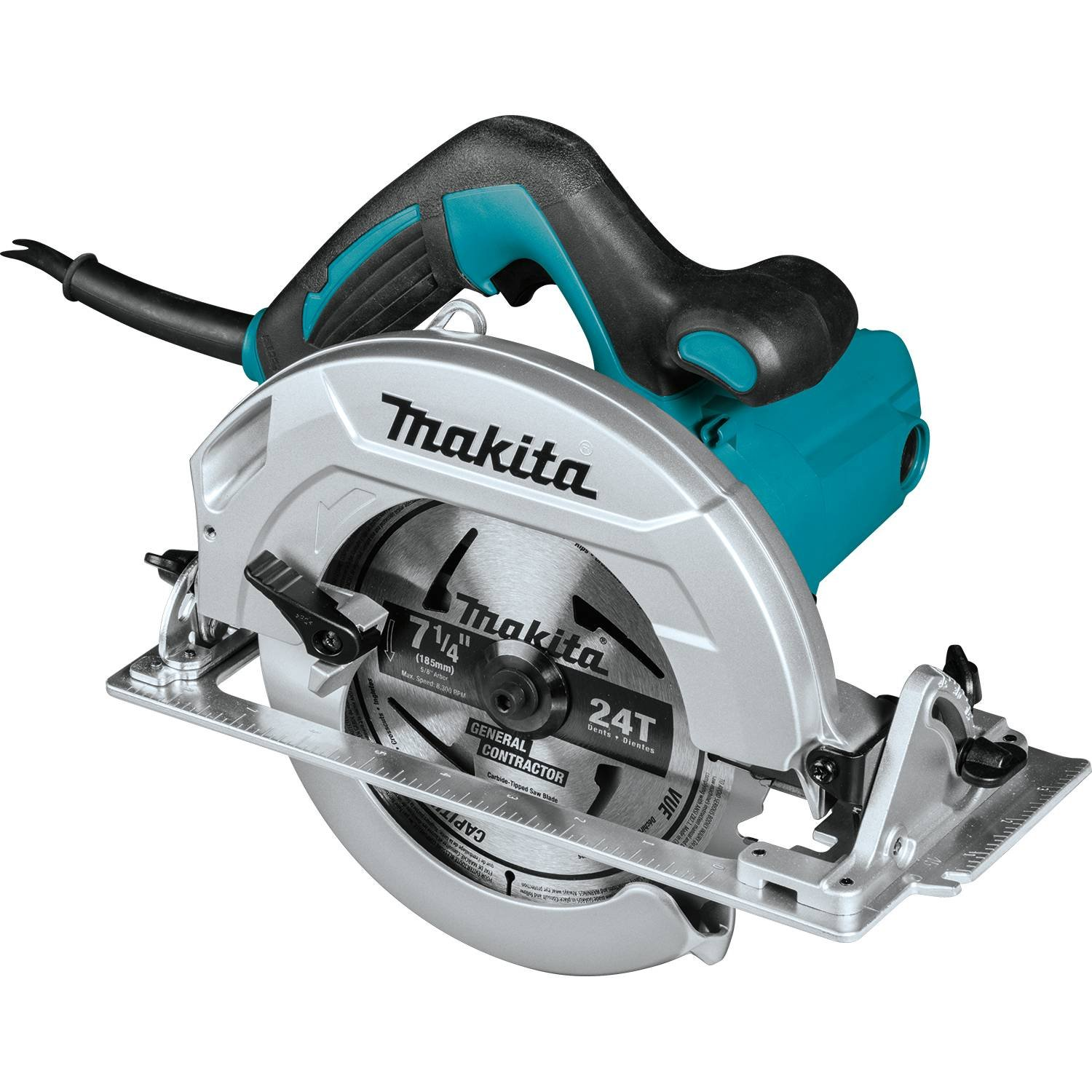 "Makita HS7610 7-1/4"" Circular Saw"