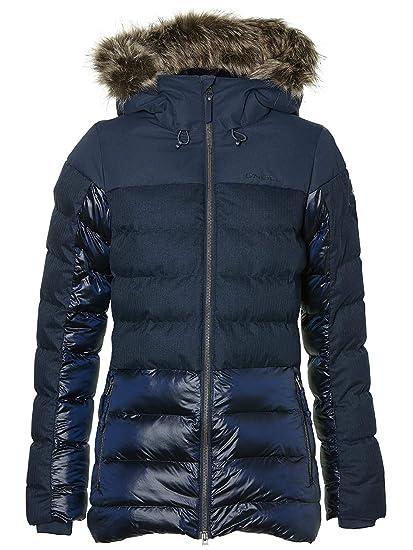 Damen Finesse Jacke Hybrid Snowboard Jacket O'neill vm0OyNnP8w