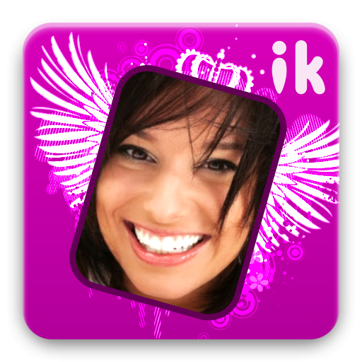 Imikimi Photo Frame Editor.Imikimi Frames And Effects Amazon Ca Appstore For Android