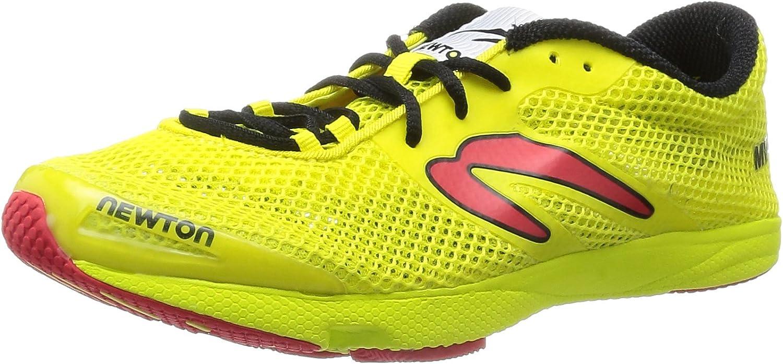 NEWTON Tri-Racer MV3 Running Shoes - 6