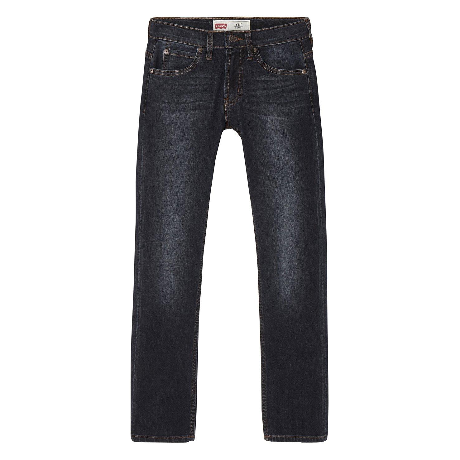 Levi's Kids Boy's Jeans Levi' s Kids NM22167
