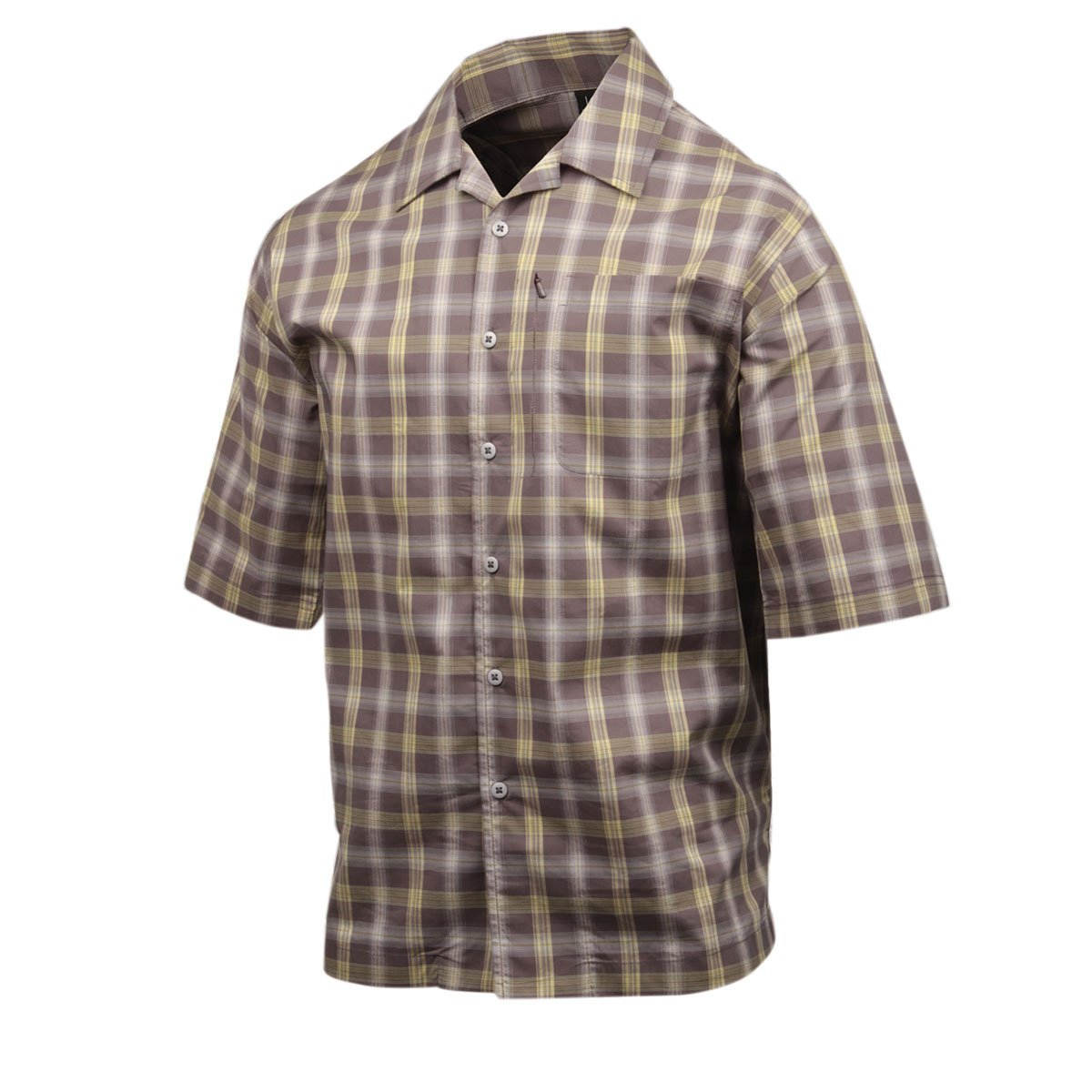BLACKHAWK! Mens 1700 Shirt Great Lakes MP 88CS03