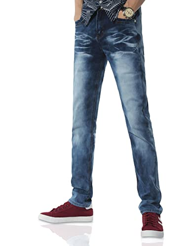71I1PRKkYkL. UY500  - Top 4 Jeans For Business Casual