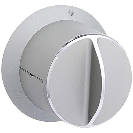 danalock v3 zigbee  : Danalock V3 Bluetooth & Zigbee Smart Lock: Home Improvement