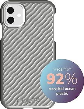 fundas iphone ecologicas
