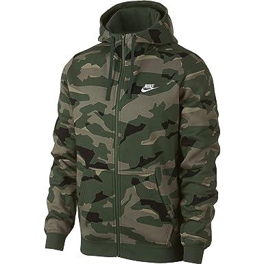 922418684 Nike N98 Graphic Men's Track Jacket: Amazon.co.uk: Clothing