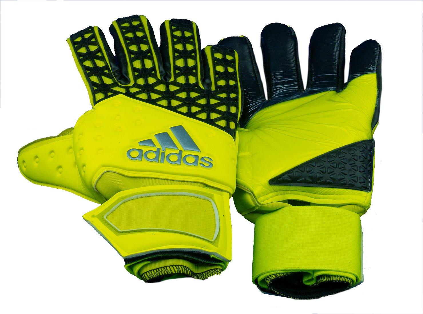 Adidas Performance Torwarthandschuhe Ace Zonen Pro Promo 10 10,5 11 Neuer Handschuhe