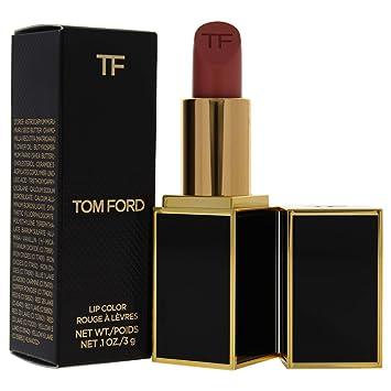 Amazon.com : Tom Ford Lip Color   # 13 Blush Nude 3g/0.1oz : Lipstick :  Beauty