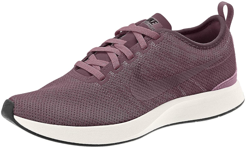 Nike Womens Dualtone Racer Running Trainers 917682 Sneakers