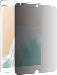 AmazonBasics Slim Privacy Screen Filter for 9.7 Inch iPad Air / 1 / 2 / Pro (Portrait)