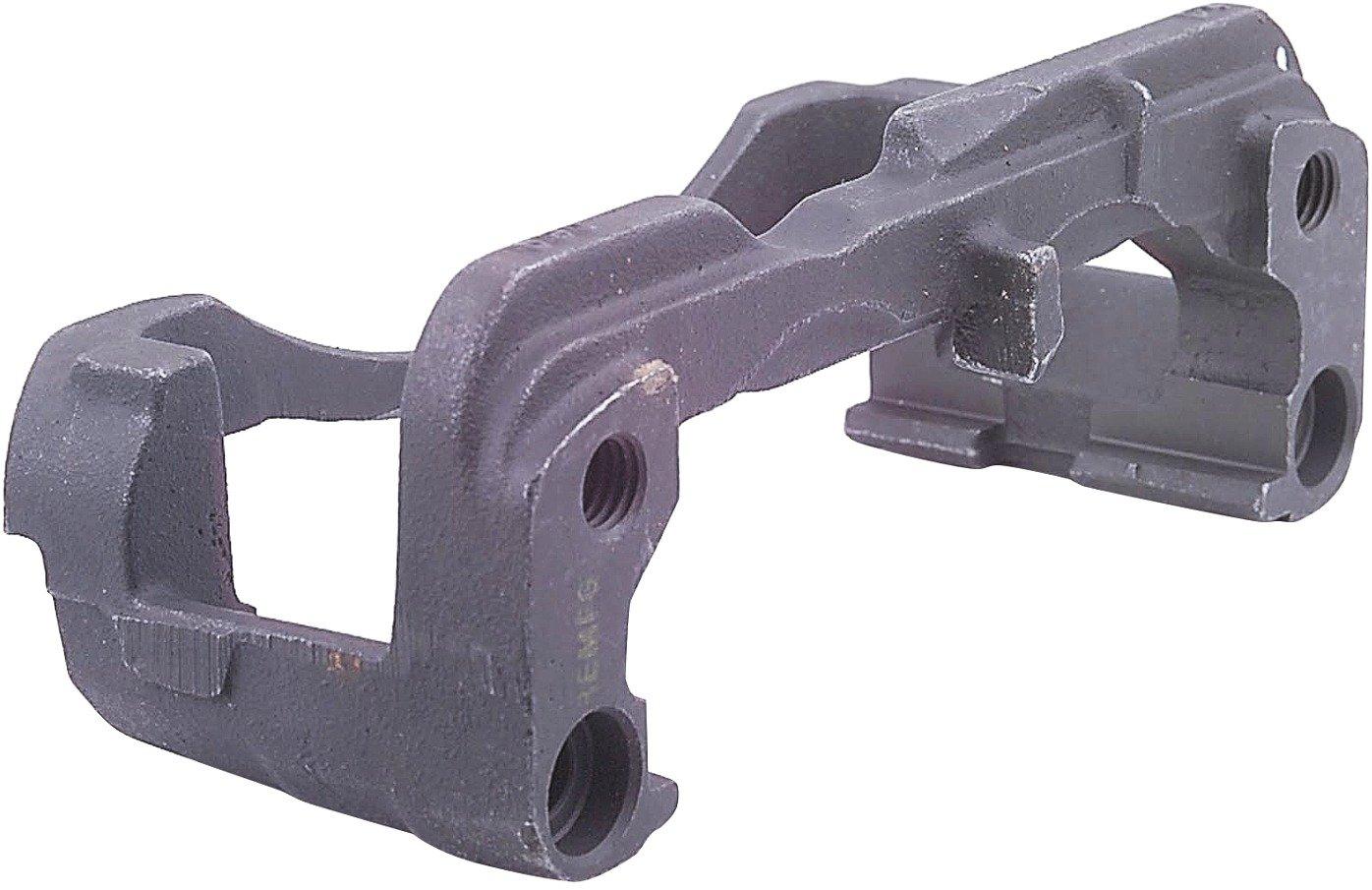 Cardone 14-1109 Remanufactured Caliper Bracket