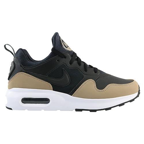 NIKE Air Max prime SL Scarpe da Ginnastica Uomo Sneaker Scarpe Uomo Scarpe 876069004