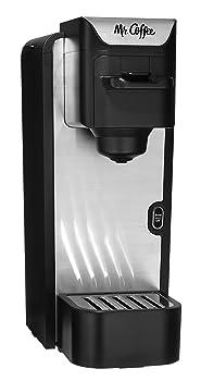 Mr. Coffee BVMC SC100 2 Coffee Maker