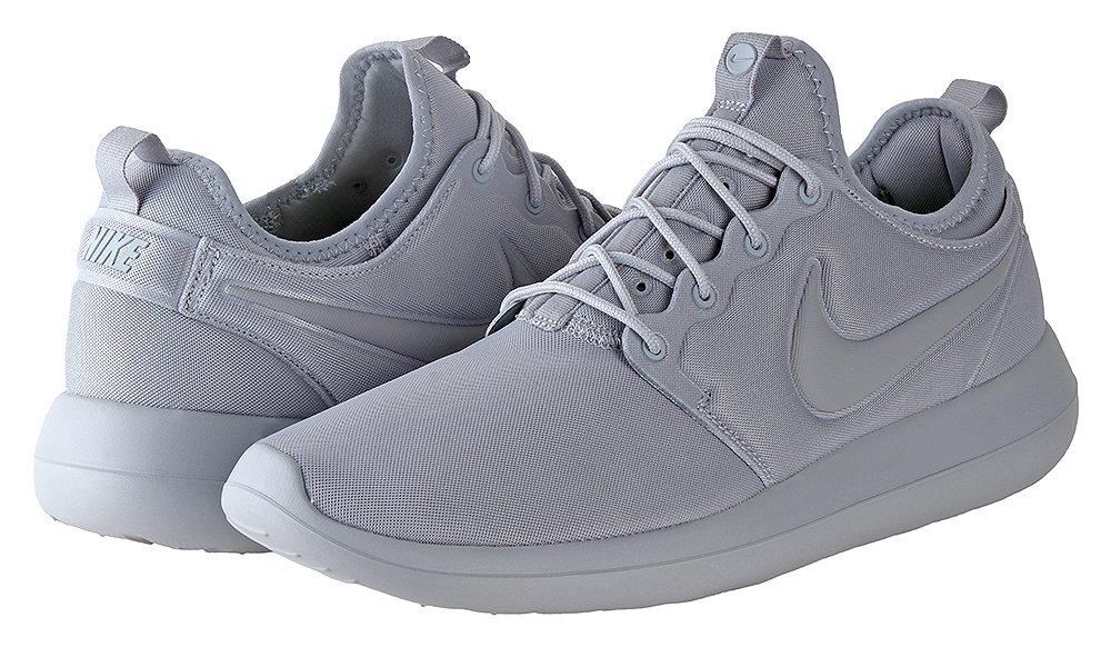 Nike Jordan D Reign Dwyane Wade White Red Black Mens Basketball Shoes 529454-102 [US Size 10.5]