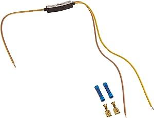 Electrolux 5303918287 Fill Valve Diode Kit