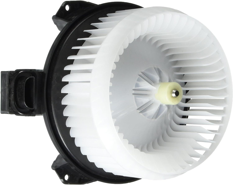 Honda 79310-TA0-A01 Fan Motor Assembly