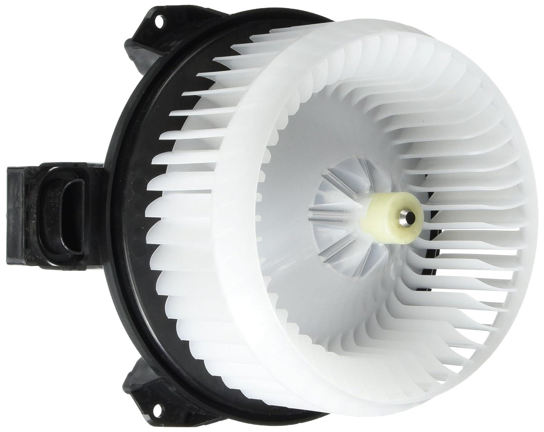 Amazon.com: Genuine Motor de ventilador para Honda 79310-stk ...