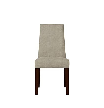 Fine Amazon Com Marjorie Dining Chair With Sager Fabric 453 Andrewgaddart Wooden Chair Designs For Living Room Andrewgaddartcom