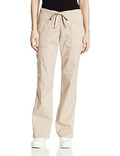 Cherokee Uniforms Core Stretch – Pantalones para Mujer