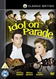 Idol On Parade [DVD]