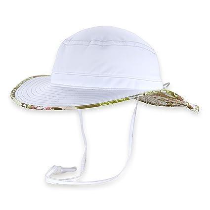 Amazon.com  Pistil Women s Lotus Sun Hat 54878508572