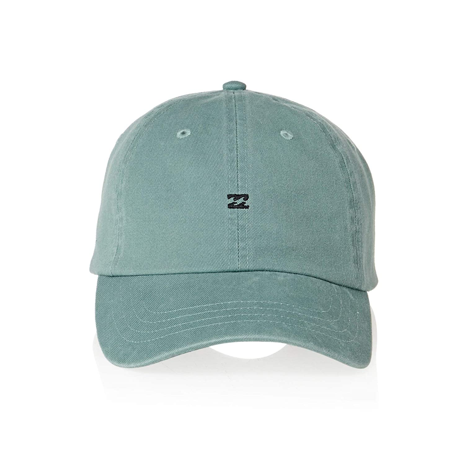 BILLABONG All Day Lad Cap One Size Dust Green  Amazon.co.uk  Clothing 390b4c15e68