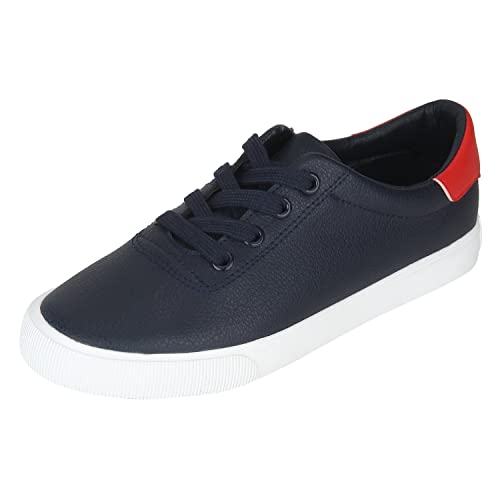 3b0c8d5d28ce2 Red Tape Women's Sneakers