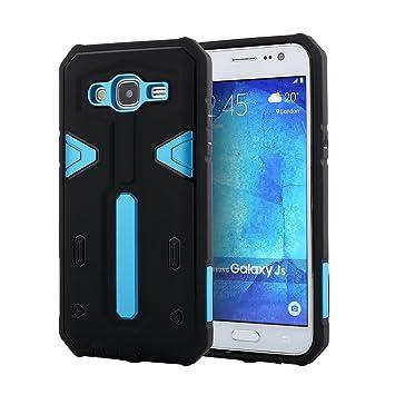 skitic Samsung Galaxy J1/J1 Ace/J2/J3/J5/J7 - Funda (2015 ...
