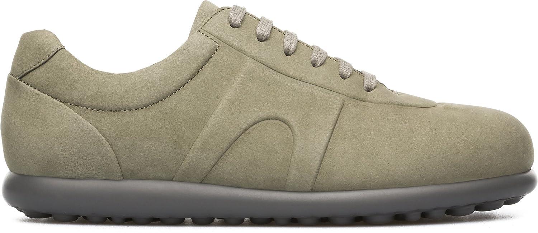 Camper Pelotas 18978 031 Zapatos Casual Hombre 41: Amazon.es