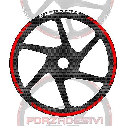 piezas de alta resistencia 27 piezas para puerta de garaje Kit de bisagras kit de bisagras de nailon para rueda de coche