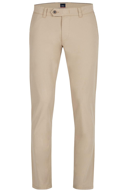 Trousers 677185 Regular Stone Hattirc