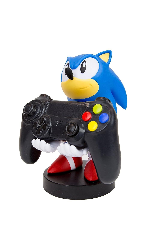 Amazon Com Sonic The Hedgehog Sonic The Hedgehog Video Games