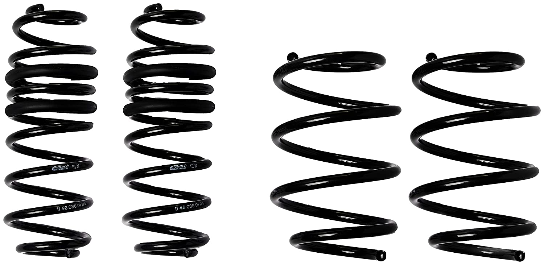 Nikgic 2 m x 6 cm Retro Breite Seite Sackleinenrolle Spitzen
