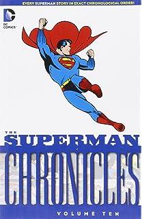 Superman papa spank idea